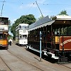 Crich Tramway Village Re-Opens