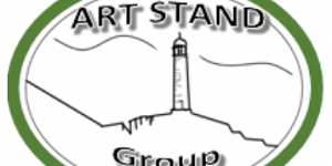 Art Stand Group logo