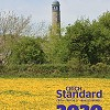 Crich Standard Calendars now reduced in price