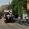 Please help to keep the trams running at Crich