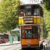 Lifeline awarded to Crich Tramway Village
