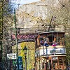 FREE admission to Crich Tramway