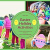 Easter Holiday Activities