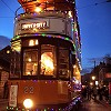 Extra Hours at Crich Tramway Village